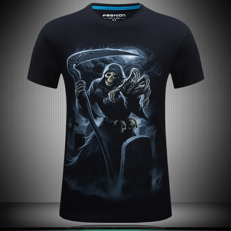 Online Buy Wholesale Sports Tshirt Designs From China