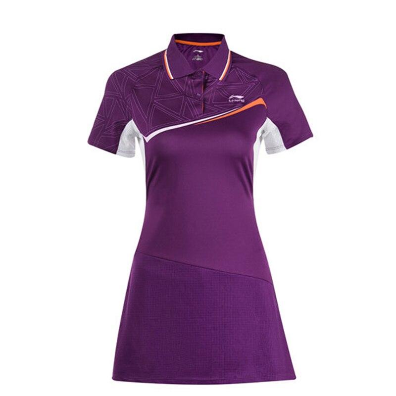 Online Get Cheap Tennis Romper -Aliexpress.com - Alibaba Group