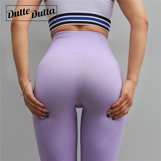 Tummy Control Sportswear 8