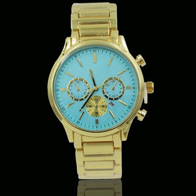 watch mk new colors (7)