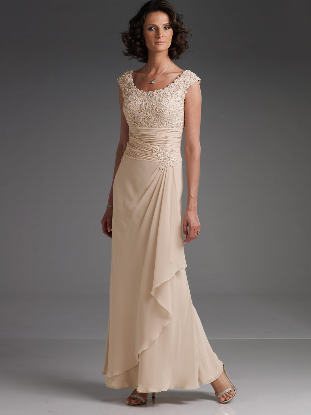 Collection Mother Of The Bride Dress Canada Pictures - Kcraft