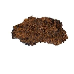 Image 5 - Bloque de fibra de coco Natural para sustrato de reptil Pet Terrario de lagarto