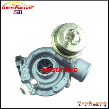 K04 Turbo 53049880025 53049700025 078145701 M 078145703 M Turbo için AUDI RS4 Quattro 2.7L motor: ASJ AZR 30 v V6