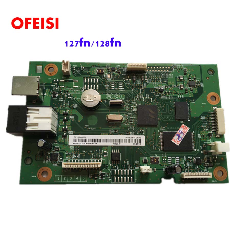 HP127FN1