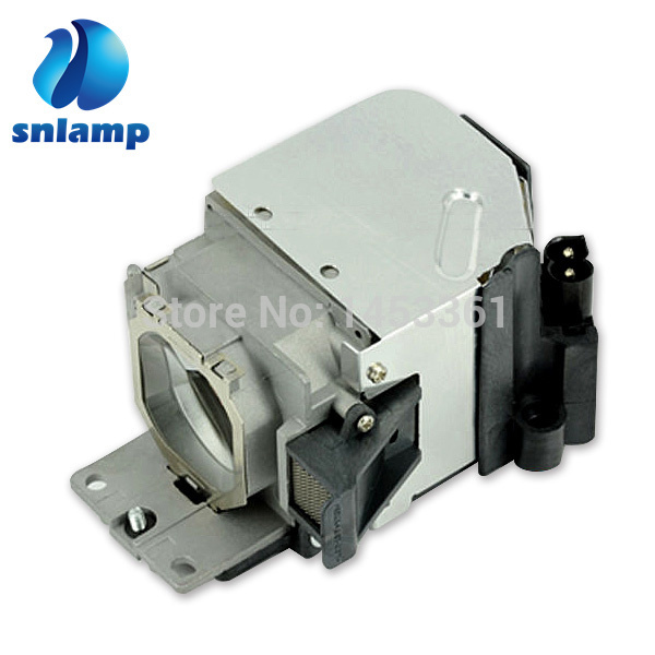 Replacement projector lamp bulb LMP-D200 for VPL-DX10 VPL-DX11 VPL-DX15 original replacement projector lamp bulb lmp f272 for sony vpl fx35 vpl fh30 vpl fh35 vpl fh31 projector nsha275w