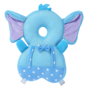 Baby Toddler Head Protection A