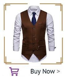 gravata lenço conjunto 2019 clássico jacquard colete