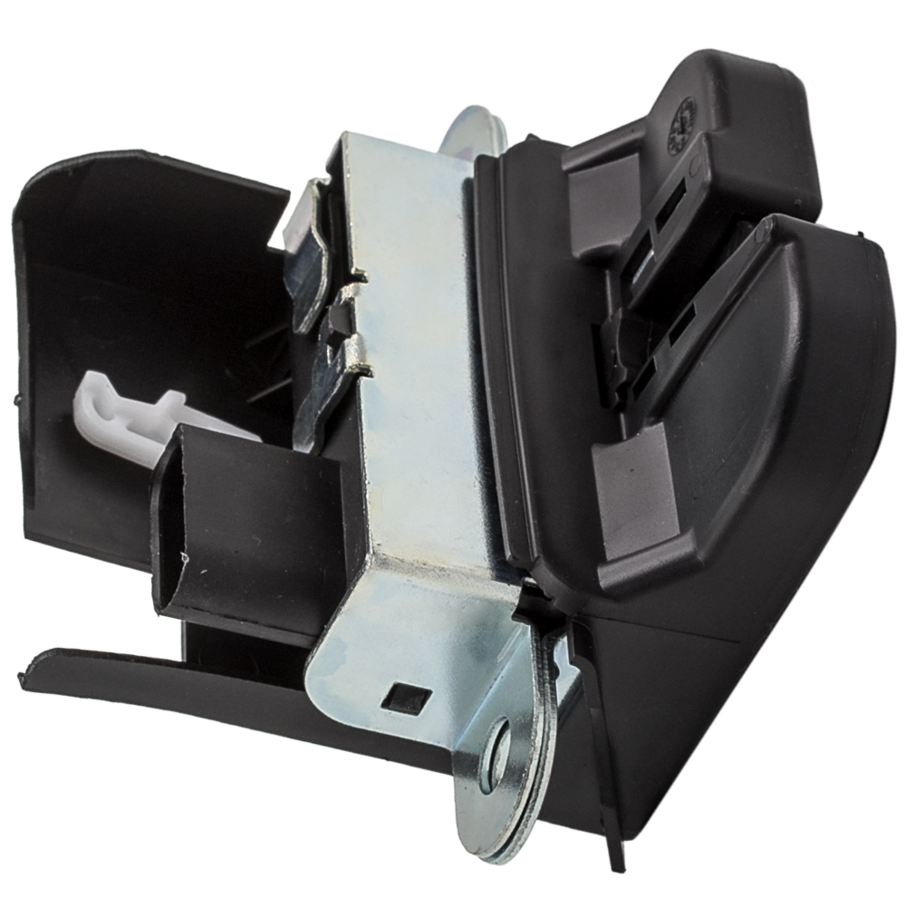Door lock Actuator for SEAT ALTEA 2004 2016 JETTA SPORTWAGEN 2010 2014 APUK