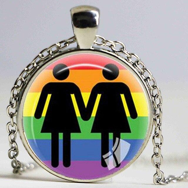 Sexe gay lesbienne