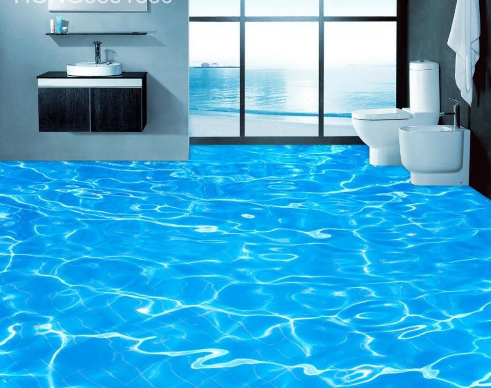 Popular 3d Flooring Pvc Water-Buy Cheap 3d Flooring Pvc Water lots ...