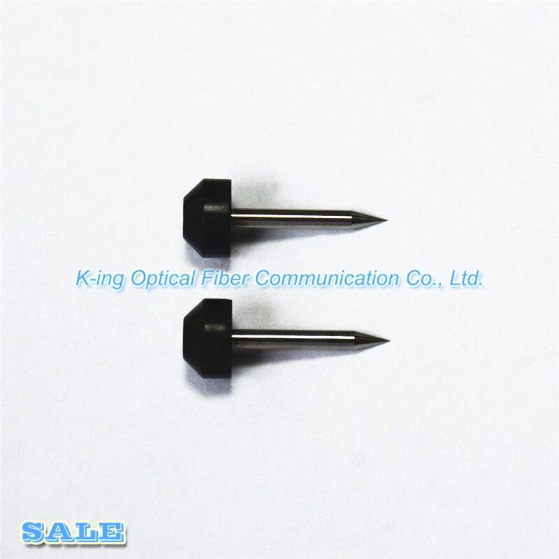 Sumitomo Type-65, Type-45S Fusion Splicer Electrodes