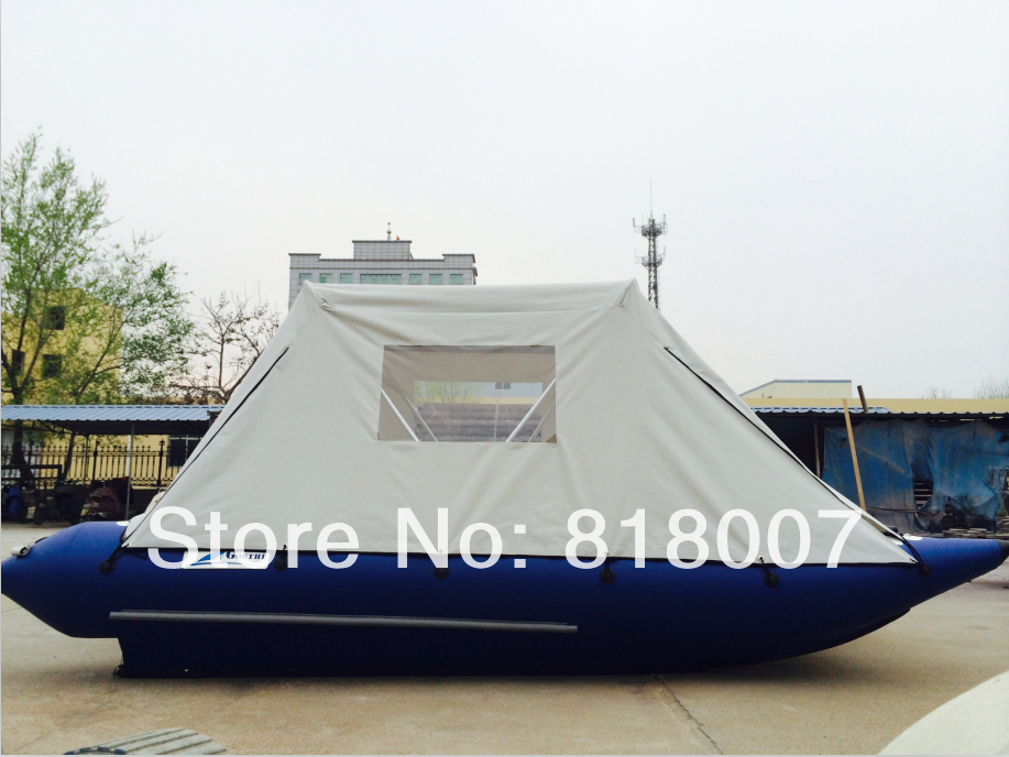 GTC450 Goethe 5 Man Tent-in Rowing Boats from Sports u0026 Entertainment on Aliexpress.com | Alibaba Group & GTC450 Goethe 5 Man Tent-in Rowing Boats from Sports ...