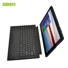 I5 bben tablet pcs win10 os 2 gb/32 gb o 8 gb de ram 128 gb/256 gb/512 gb ssd dual cores ordenador 4 glte tabletas 11.6 pulgadas