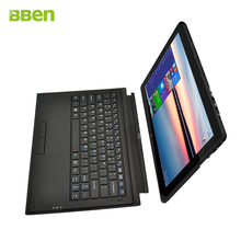 Bben i5 tablet pcs win10 os 2GB/32GB or 8GB RAM 128GB/256GB/512GB SSD dual cores computer 4GLTE tablets 11.6inch