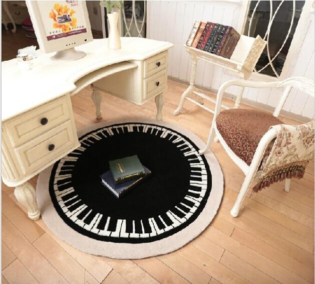 Online Kaufen Großhandel chinesischen teppich designs aus China ...