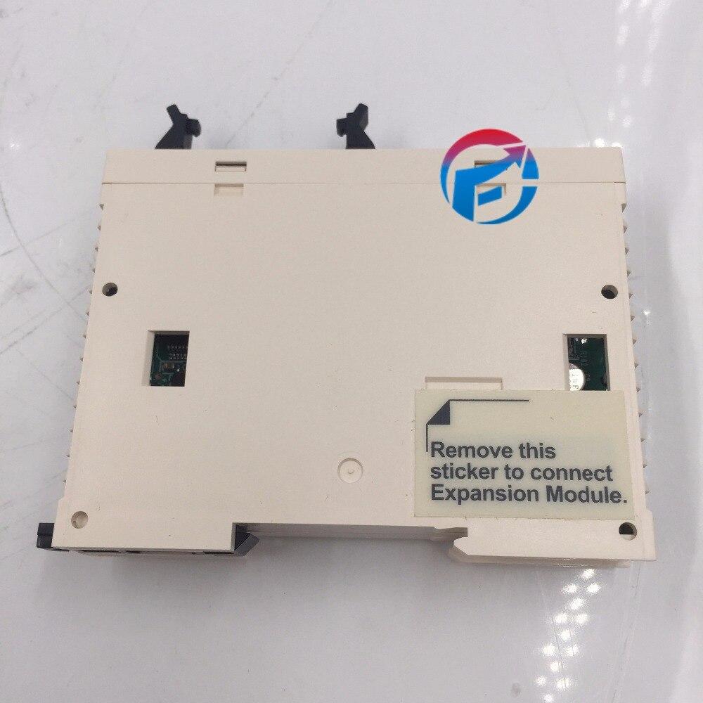 TM2DDO16TK módulo de extensión de E/S discreta salida de transistor de 16 puntos - 5