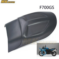 Motorcycle Front fender Extension Extender for BMW F700GS 2012 2013 2013 2014 2015 F700 GS