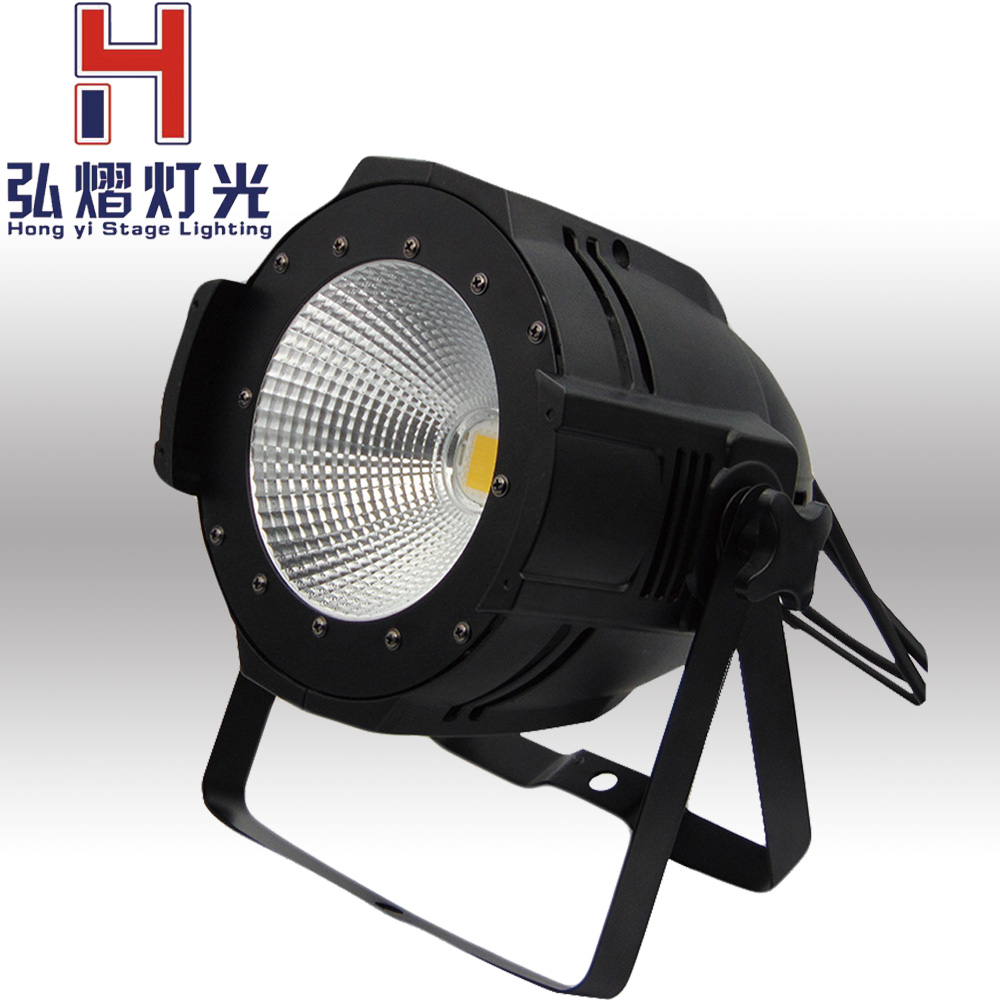 Factory arrive Dj lighting cool white and warm white moving head stage light 100W COB led DMX dj stage light disco party light 6pcs lot white color 132w sharpy osram 2r beam moving head dj lighting dmx 512 stage light for party