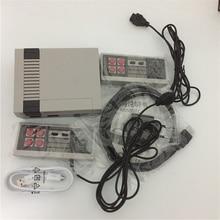 Coolbaby RS-39 HDMI HD Retro Clássico jogador handheld do jogo da família mini TV vídeo game console Embutido 600 Jogos diferentes