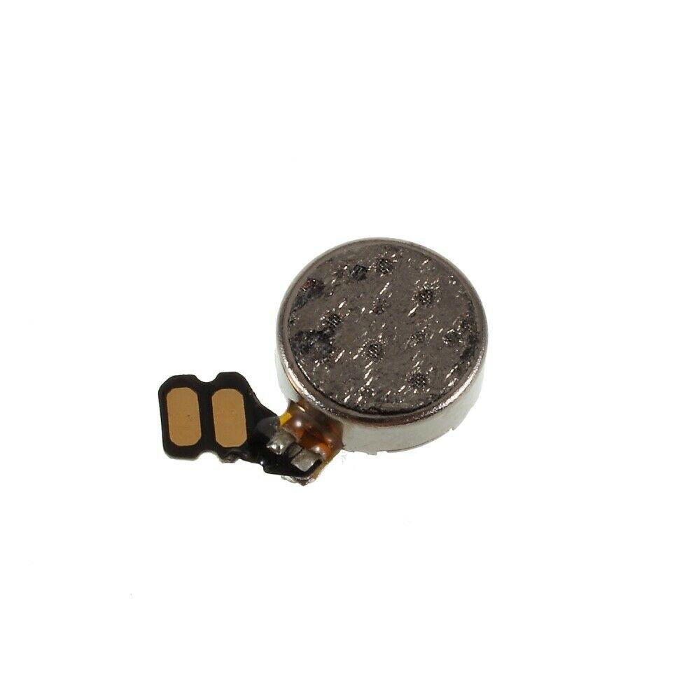 For Huawei Mate 10 Lite/Mate 20 Lite Vibration Vibration Motor,Vibrate Vibrator