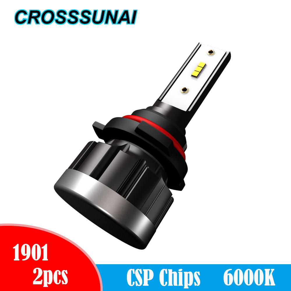 Auto H7 H1 H4 LED Bulbs Car Headlight H11 9005 9006 H8 H9 HB3 HB4 HB2 12V 24V Car Lights Kit Styling CSP Chip 72W 8000LM 6000K-in Car Headlight Bulbs(LED) from Automobiles & Motorcycles