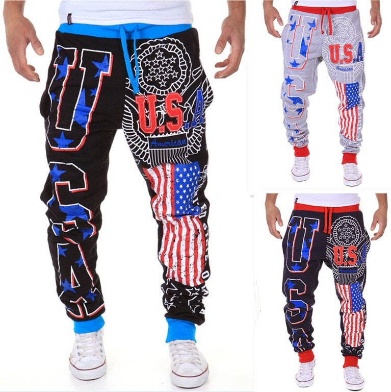 Shop for Men's joggers at Burlington. We have many different styles in-stock, with Free Shipping available.