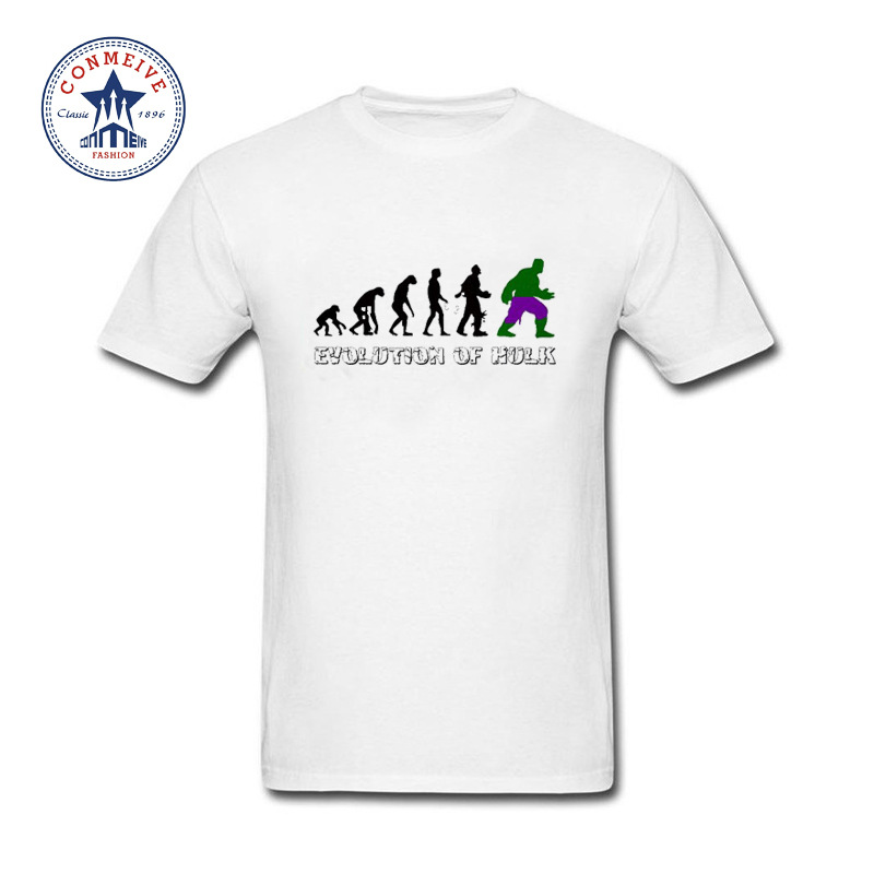 2017 Hot Selling Funny Chemistry Man Inspired By Geek Life Funny T Shirt for men