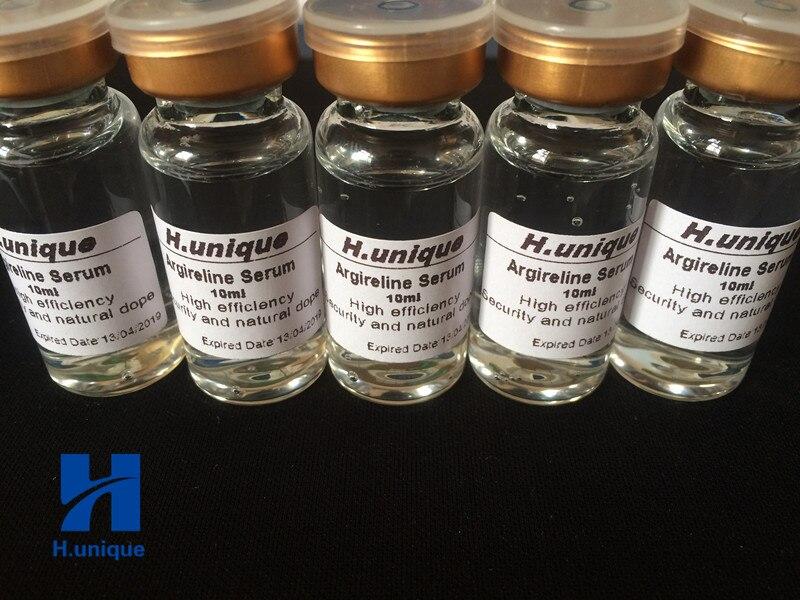 5X 10ml Argireline Serum10ml Firming Whitening Moisturizing Repair Anti Aging Skin font b Care b font