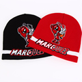2016 winter Sport Cap F1 Carmotorcycle hats Racing Moto Gp Marc Marquez 93 Embroidery Hat Beanies Skullies Hat Leisure Moto Gp