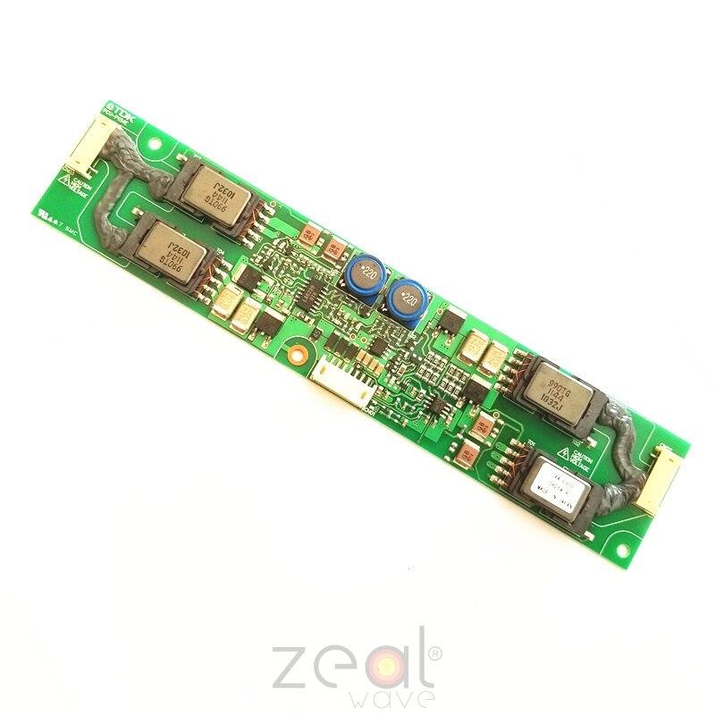 FOR CXA-0370 Inverter For Industrail Use cxa 0370 inverter fittings of machine tested well original