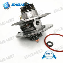 Balanced turbo 49135-05865 49135-05830 TF035 สำหรับ BMW 320 D (E90/E91/E92/ e93) 130KW 2.0L 49135-05830/40/50/60/70/80/90(China)