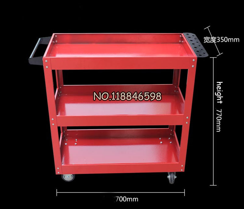 Functional Cabinet Shelf for Printing T-shirt Squeegee Scoop Coater Put On the Car Tools CarFunctional Cabinet Shelf for Printing T-shirt Squeegee Scoop Coater Put On the Car Tools Car