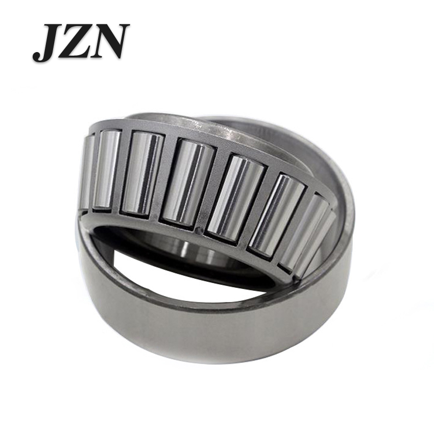 ( 1 PCS ) JM207049/JM207010 Timken Non-standard Tapered Roller Bearings цена и фото