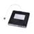 [Navio do Armazém Local] leitor de Dvd externo USB 2.0 Gravador de DVD RW Burner Escritor Portatil VCD CD ROM Drive para Laptop