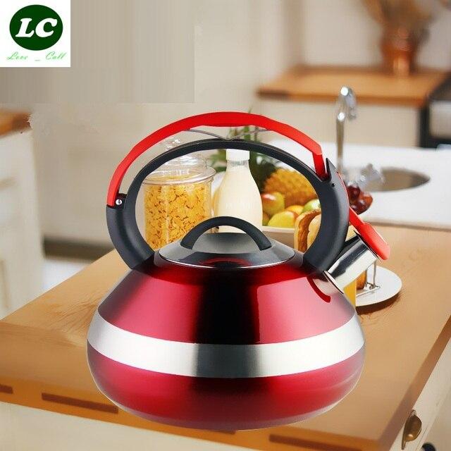 Schön Wasserkocher Ofen Fotos - Elektrische ...