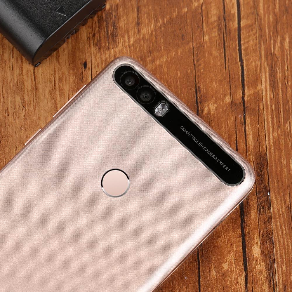 Leagoo m8 pro Smartphone (18)