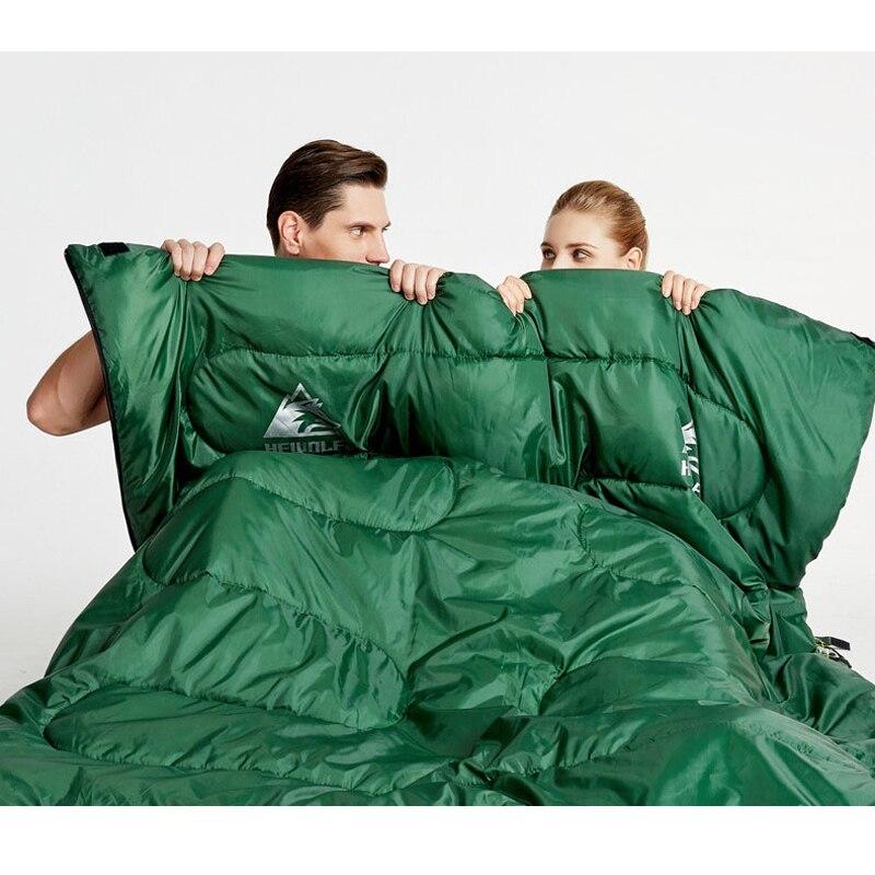 cheap sacos de dormir 02