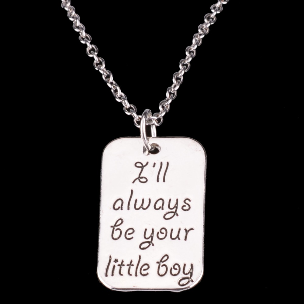 dog little necklace silver i product best hero your war pigs movie jewelry wholesale alloy armband ll tag always girl necklaces boy be