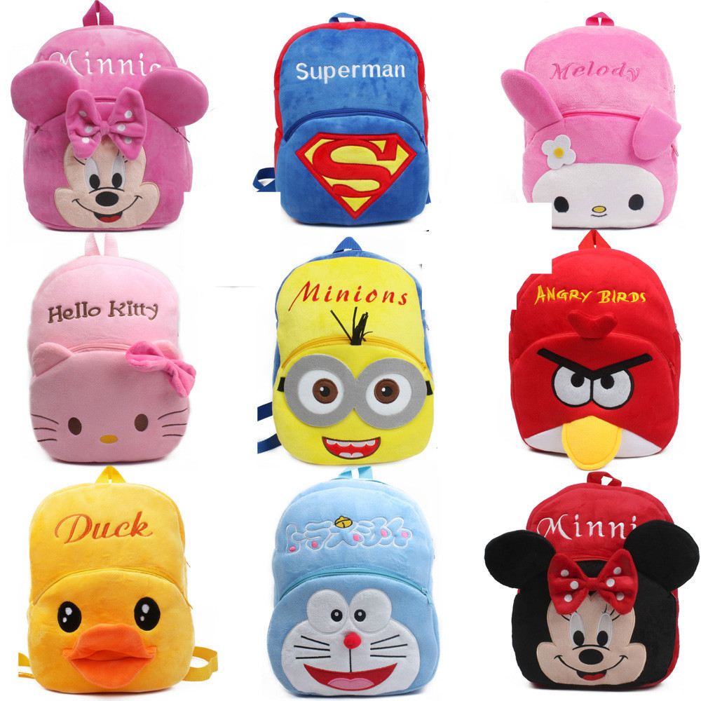 School bag for year 7 - Kids Backpack Kindergarten S Boys Children School