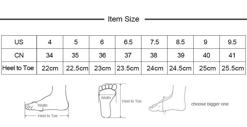Fashion High Heels Pumps Shoes 10