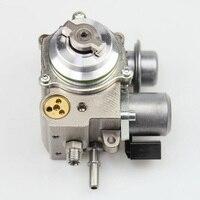 6v 12v High Pressure Fuel Pump For MINI Cooper R55 R56 R57 R58 R59 1.6T S JCW N18 Engine 5.0bar To 5.9bar Petrol Work Pressure