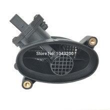 Mass Air Flow Meter Sensor 0928400314 13622247074 13627787076 13712247002 13712247002 FOR BMW E46 E38 E39 3 5 7 Series цена