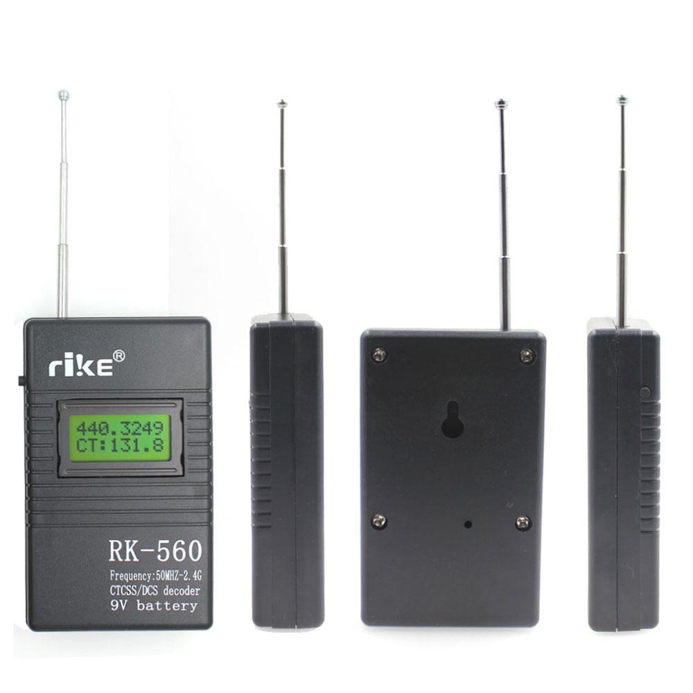 RK-560_03