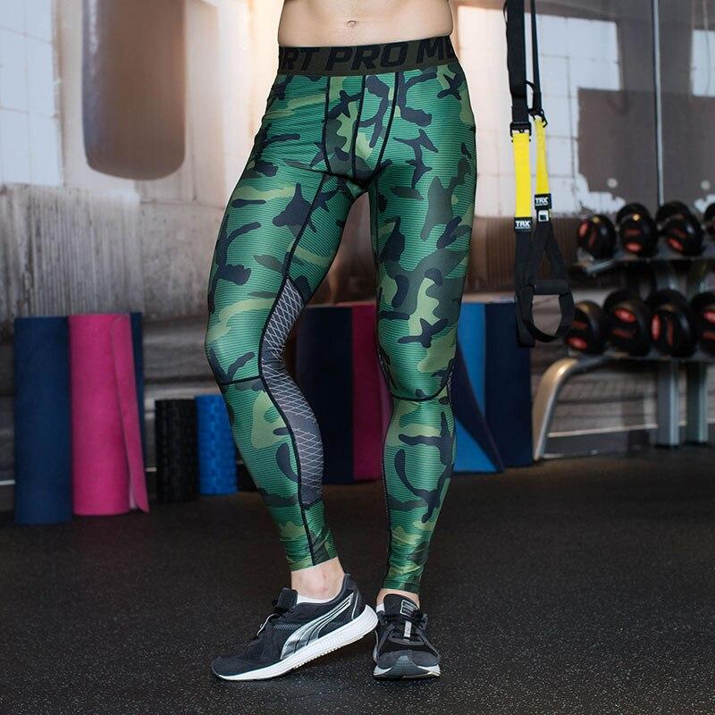 sportswear sports leggings sports leggings 2017 New Sport Running Pants Lycra Skinny Leggings Fitness Gym Jogging legentsy Pants