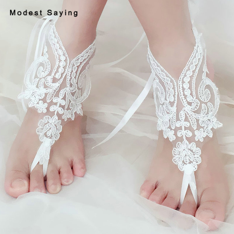 Coral Snake Barefoot Sandals