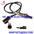 Oxygen Sensor Lambda AIR FUEL RATIO O2 sensor for FORD ESCAPE FOCUS MAZDA TRIBUTE AJ06-18-861D YL8Z-9G444-BA 234-4608 2001-2004