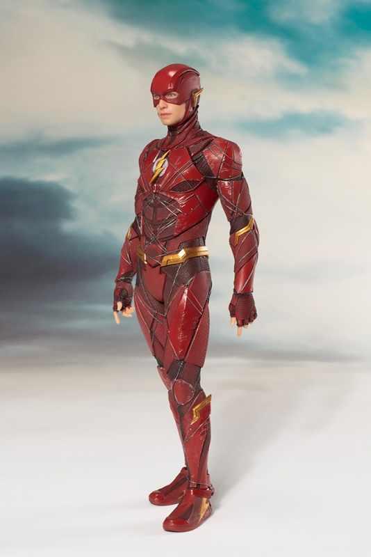 Filme dc liga da justiça o flash cyborg aquaman maravilha mulher batman superman figuras de ação modelo boneca de brinquedo estátua estatueta