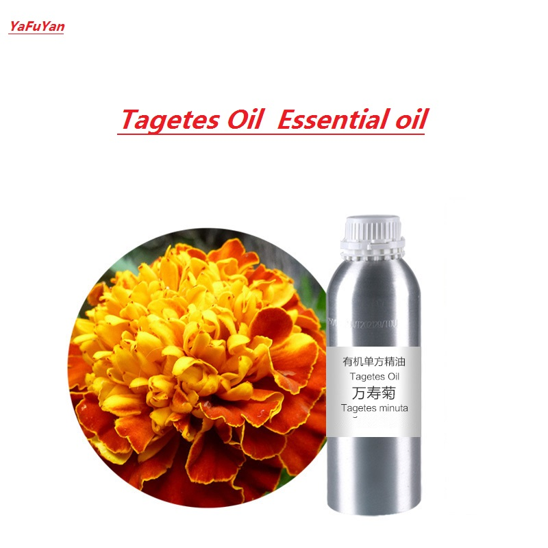 Cosmetics 10-50ml/bottle  Essential Oil organic cold pressed  vegetable  plant oil Scraping, massage skin care volatile profile and flavour of cold pressed citrus essential oils