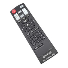 AKB73656413 Remote control for LG CD HOME AUDIO