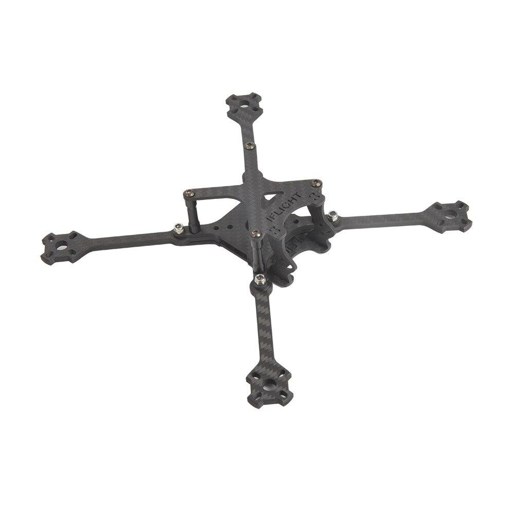 iflight X-LITE Y-LITE 210mm 5 inch FPV Mini Drone Racing Frame